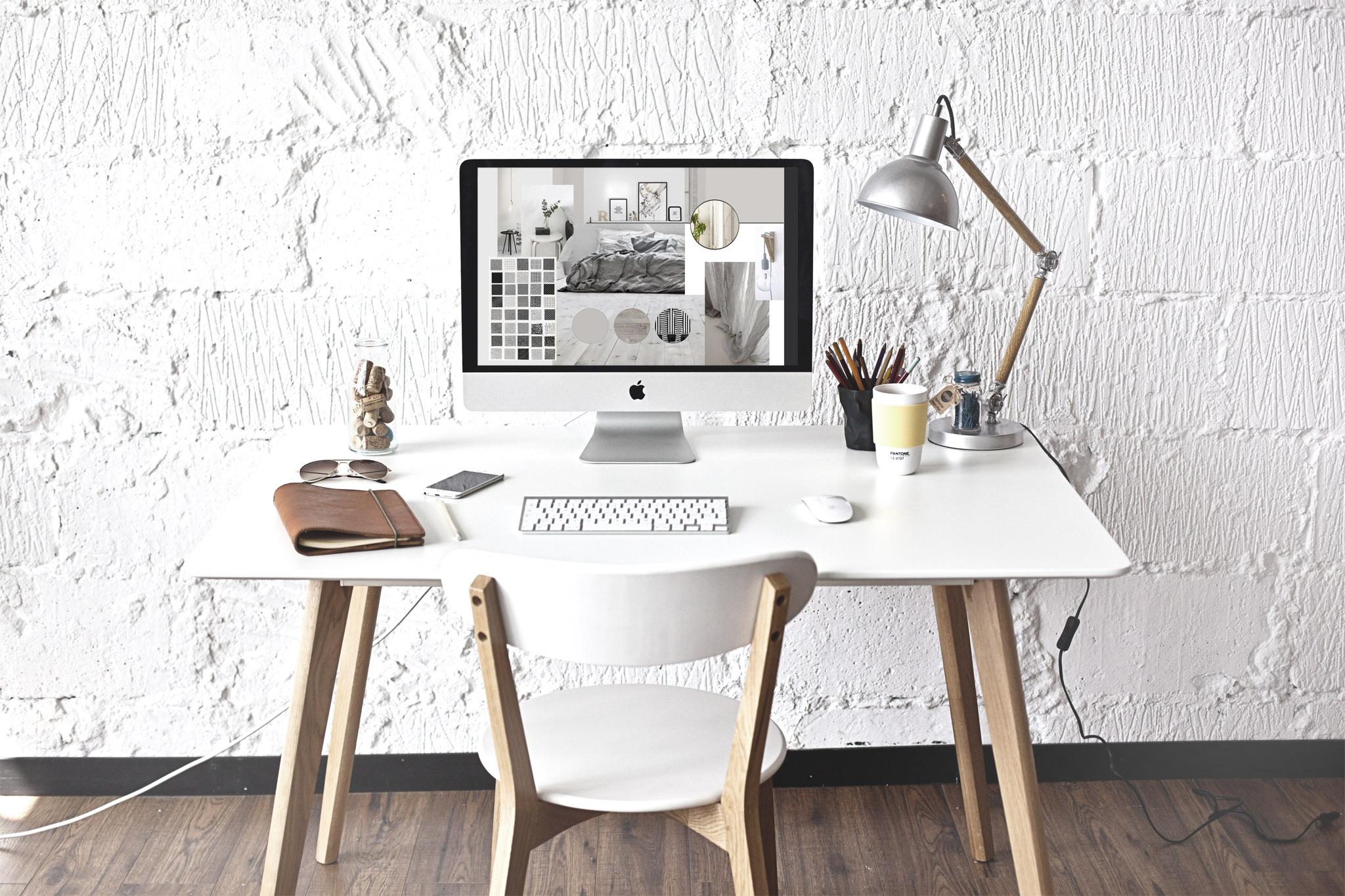Progettazione Dinterni On Line : Er interior design studio progettazione interni a treviso veneto e