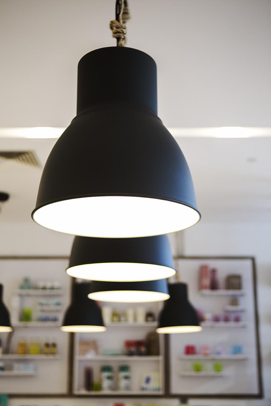 84 Interior Design Courses Online Perth Davvero Restaurant Interior Design In Australia