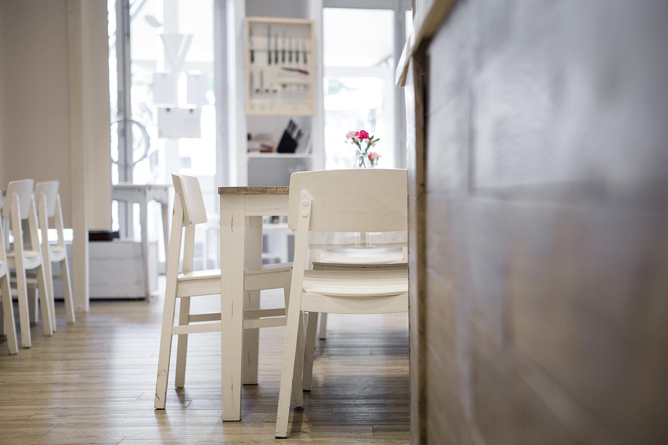 Interior design for italian restaurant in perth er