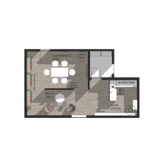 OFFICE DESIGN COMMERCIAL ONLINE INTERIOR All Portfolio