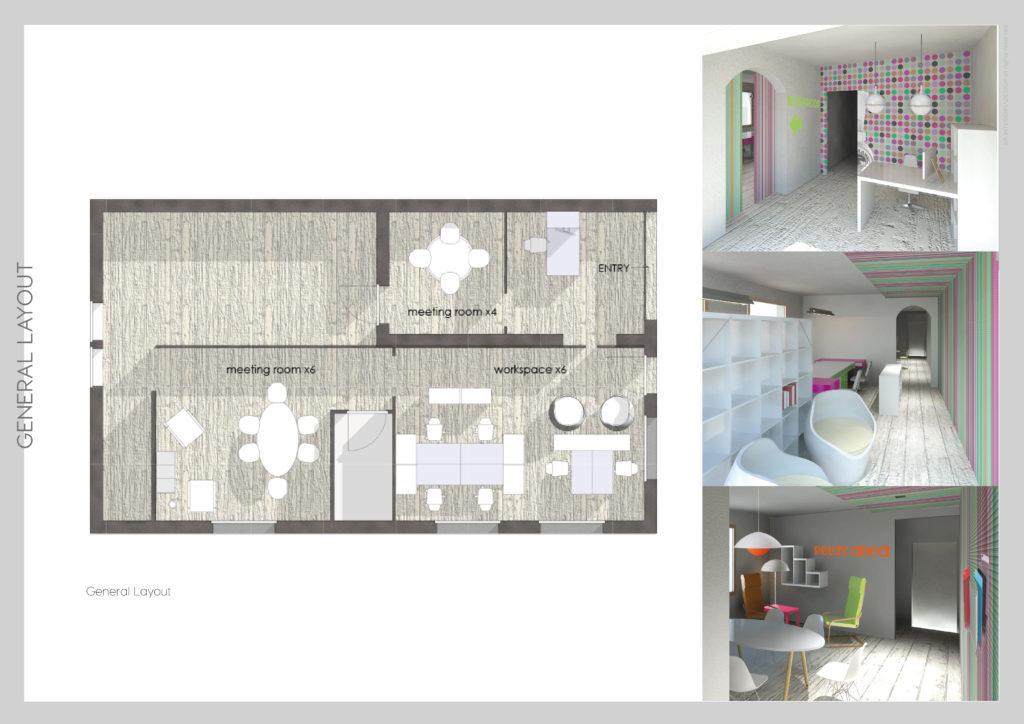 office design online. Office Design Online L