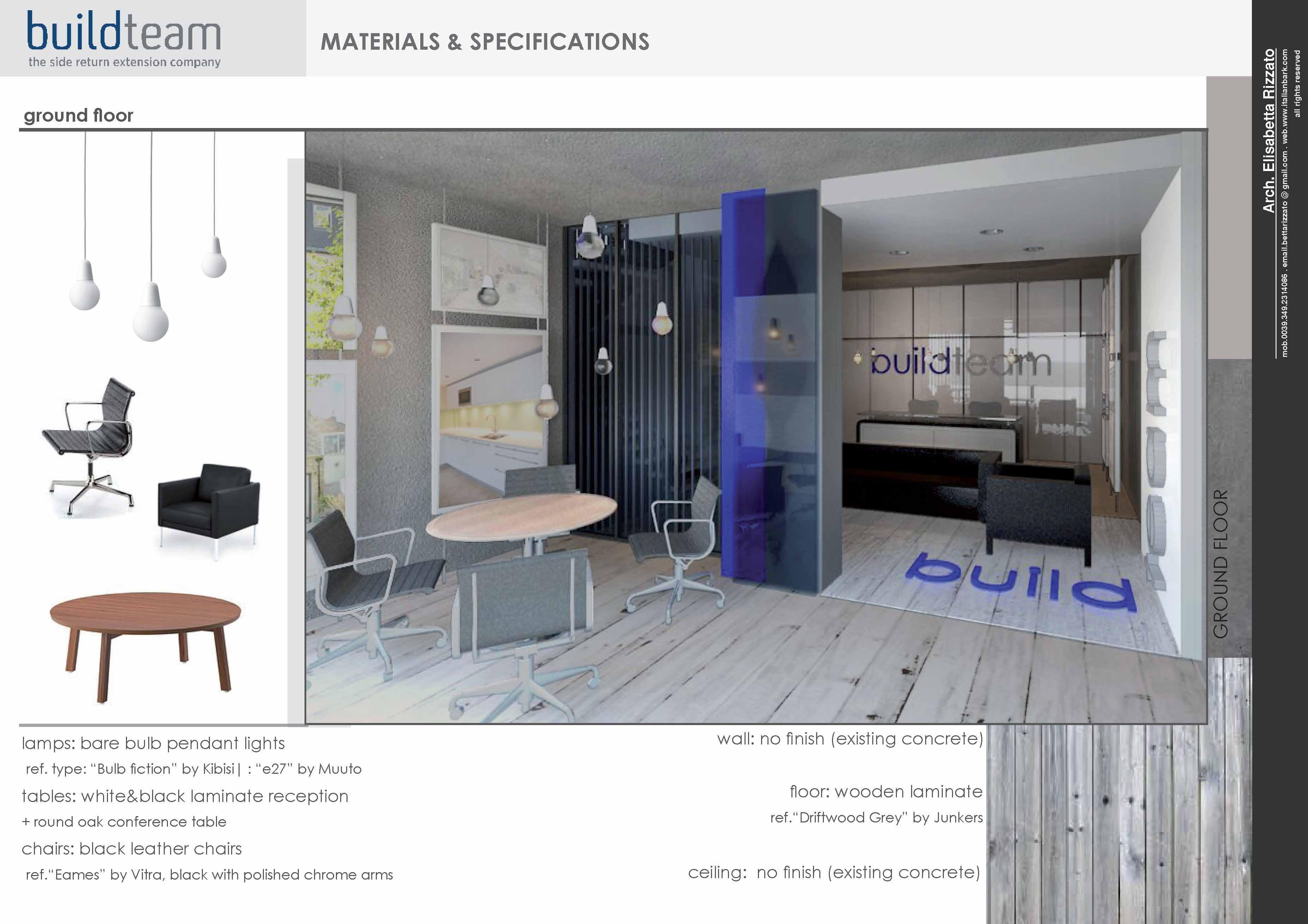 office-interior-design-london-online-interior-design