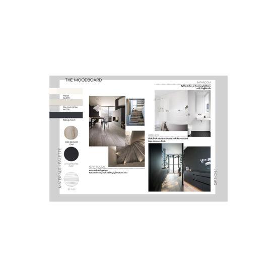 HOME DESIGN ONLINE INTERIOR