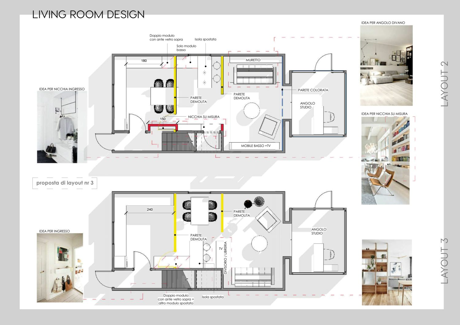 Uk house design programs home design software free home for Home design programs