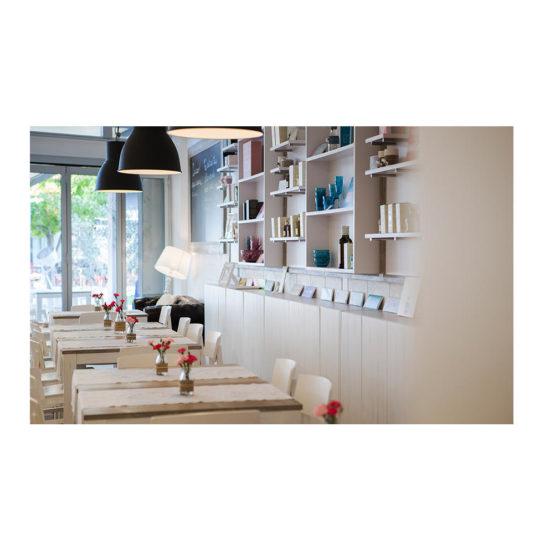 progettazione interni ristorante, progettazione interni ristorante, italian restaurant perth, inline interior design australia