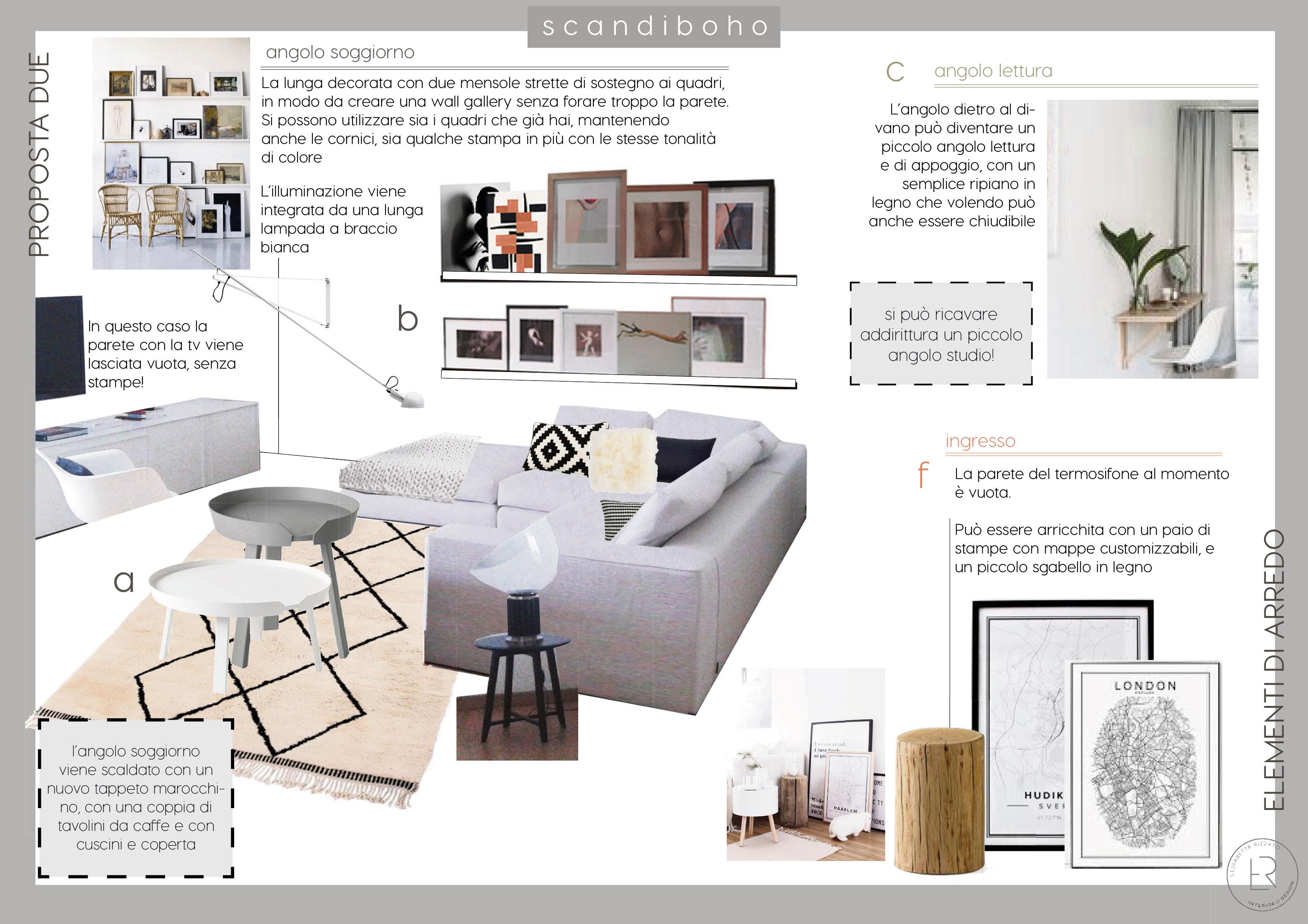 restyling-soggiorno-stile-scandinavo-progettazione-online-3 ER ...